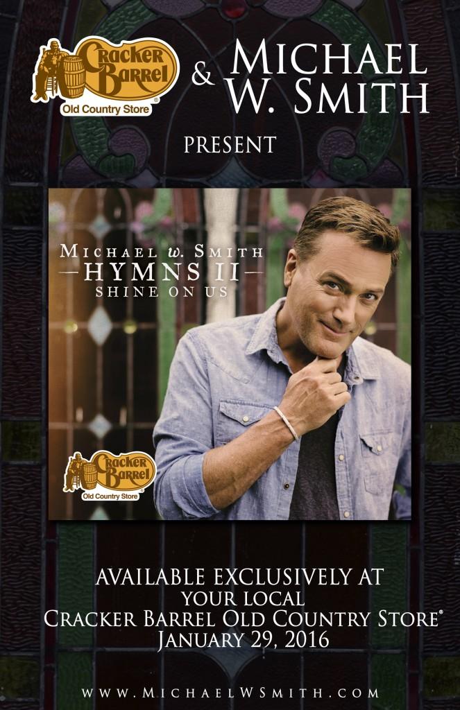 MWS-HymnsFlyer-Front-v2