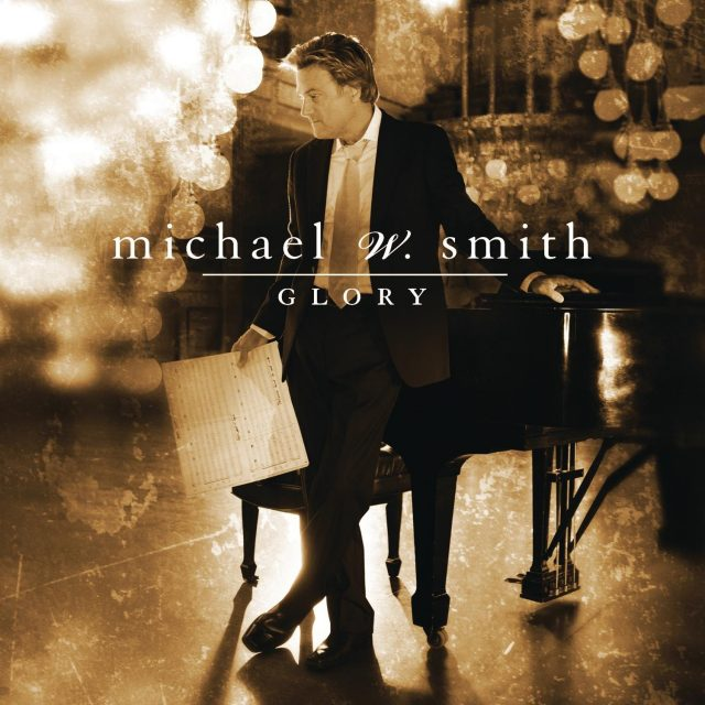 michael w smith way maker free mp3 download